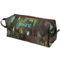 Dakine Womens Accessory Case Federtasche - Feather