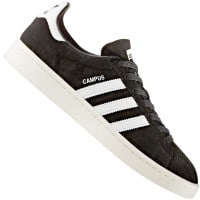 adidas Originals Campus Sneaker Black