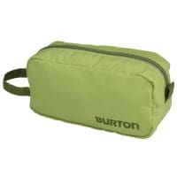 Burton Accessory Case Federtasche (Morning Dew Ripstop)