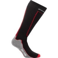 Craft Warm Alpine Sock 1900742-2999 (black)