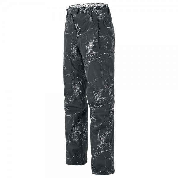 Picture Exa Pant Marble