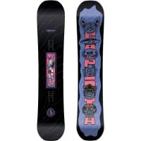 Capita Horrorscope Freestyle Snowboard 2020