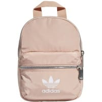 adidas Originals Mini Backpack Ash Pearl
