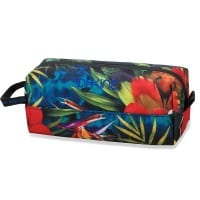 Dakine Womens Accessory Case Federtasche - Tropics