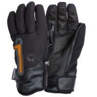 Picture Madison Glove Herren-Winterhandschuhe Black