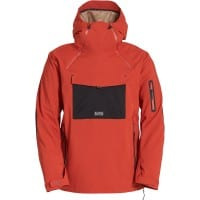 Billabong Quest Jacket Magma