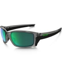 Oakley Straightlink Grey Ink/Jade Iridium