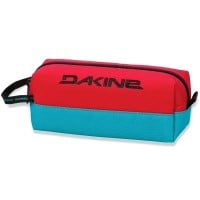 Dakine Accessory Case Federtasche - Threedee