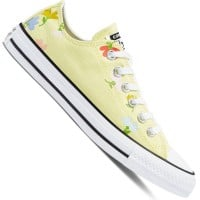 Converse Chuck Taylor All Star Ox Light Zitron