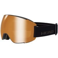Head Magnify TVT Pola Black/Orange