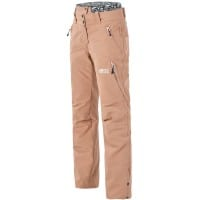 Picture Treva Pant Sand