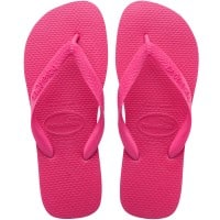 Havaianas Top Hollywood Rose