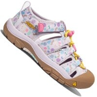Keen Youth Newport H2 Sandale Tiny Candy