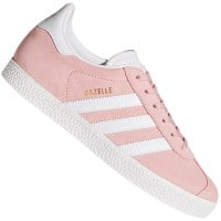 adidas Originals Gazelle Junior Sneaker Icey Pink
