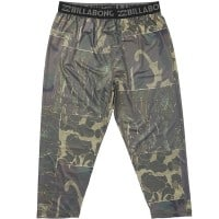 Billabong Tech Pant Herren-Sportunterhose Camo