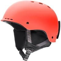 Smith Holt 2 Snowboardhelm Matte Sunburst
