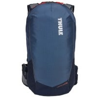 Thule Capstone 22 Liter Mens M/L Hiking-Rucksack Atlantic