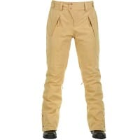 ONeill Glamour Pant Snowboardhose (Beige Lark)