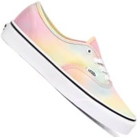 Vans U Authentic Aura Shift