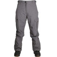 Ride Phinney Pant Insulated Herren-Snowboardhose Pavement