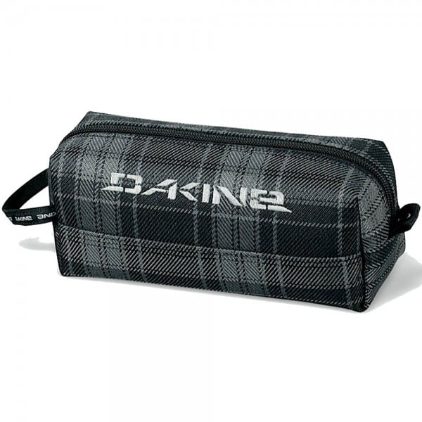 Dakine Accessory Case Federtasche - Northwood