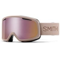 Smith Riot Tusk ChromaPop Everday Rose Gold Mirror