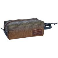 Burton Accessory Case Federtasche Beach Stripe Print