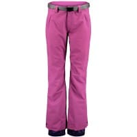Oneill Star Pant Damen-Skihose Ink Blue