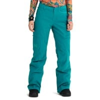 Burton AK Gore-Tex Summit Pant Harbor