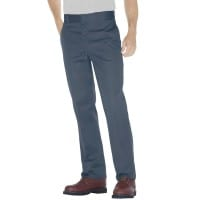 Dickies 874 Work Pant Airforce Blue
