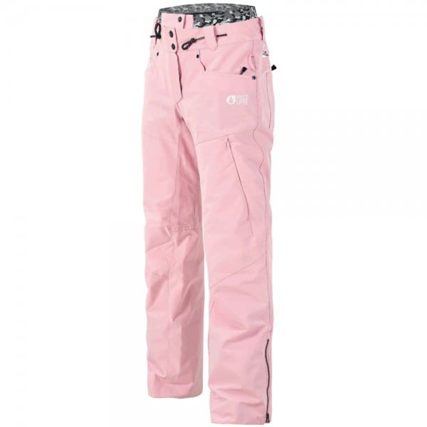 Picture Slany Pant Pink