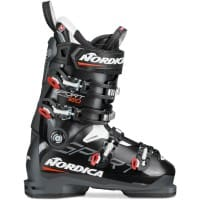 Nordica Sportmachine 120 Black Anthracite