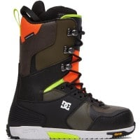 DC Shoes The Laced Snowboardboots Multi