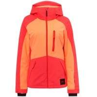 ONeill Aplite Neon Flame