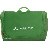 Vaude Big Bobby Parrot Green