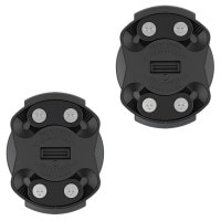 Union Expedition Quiver Disc
