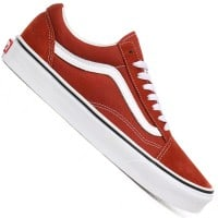 Vans Old Skool Picante