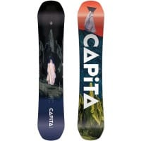 Capita Defenders of Awesome 2021 - 153cm Wide