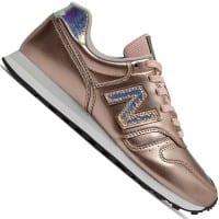 New Balance WL373GA2 Pink Gold