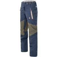 Picture Seen Pant Dark Army Green