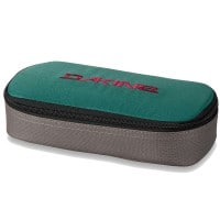 Dakine School Case Federtasche (Seapine)