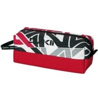 Dakine Accessory Case Federtasche - Repeater