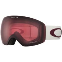 Oakley Flight Deck Vampirealla Grey/Prizm Rose