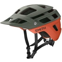 Smith Forefront 2 MIPS Matte Sage Red Rock