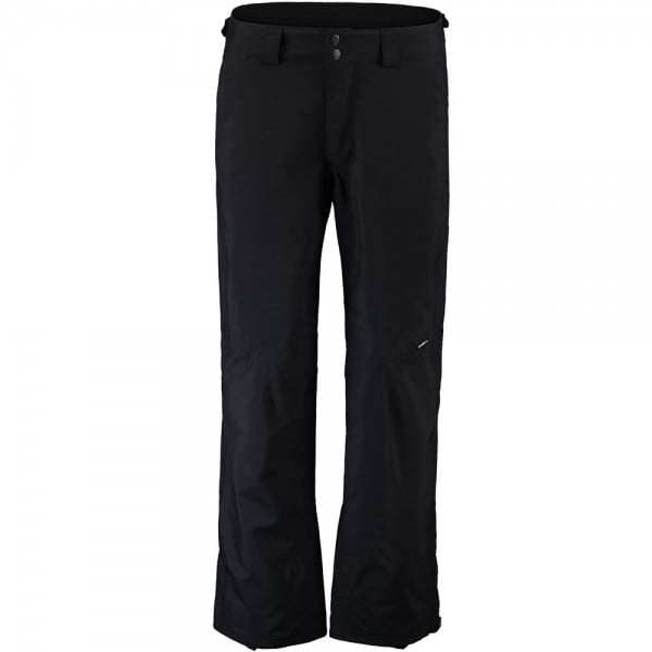 ONeill Hammer Pant Herren-Snowboardhose Black Out