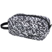 Burton Accessory Case Federtasche (Mountain Snow Print)