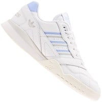 adidas Originals AR Trainer Footwear White/Periwinkle