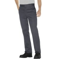 Dickies 874 Work Pant (Charcoal)
