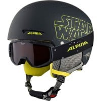 Alpina Zupo Set Disney Star Wars