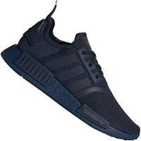 adidas Originals NMD_R1 Collegiate Navy